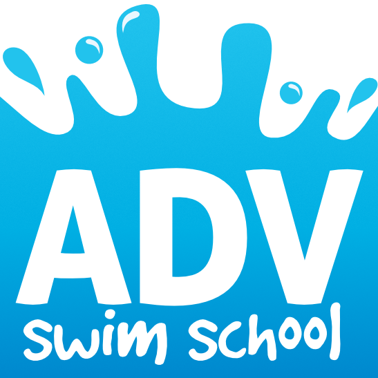 ADV Swim School